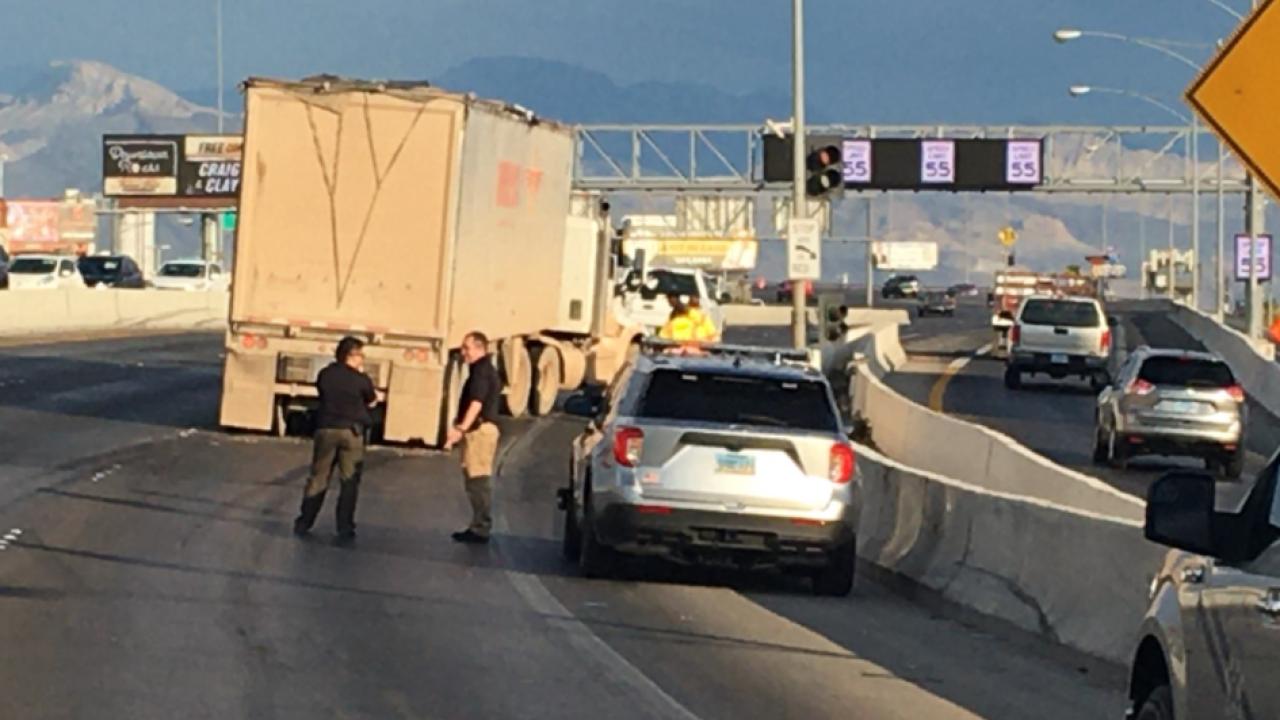 US 95 csemi truck crash 1.PNG