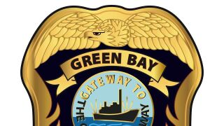 green bay police.jpg