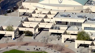 Potential threat against Scripps Ranch High School investigated