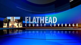 Flathead area girl found safe, AMBER Alert canceled