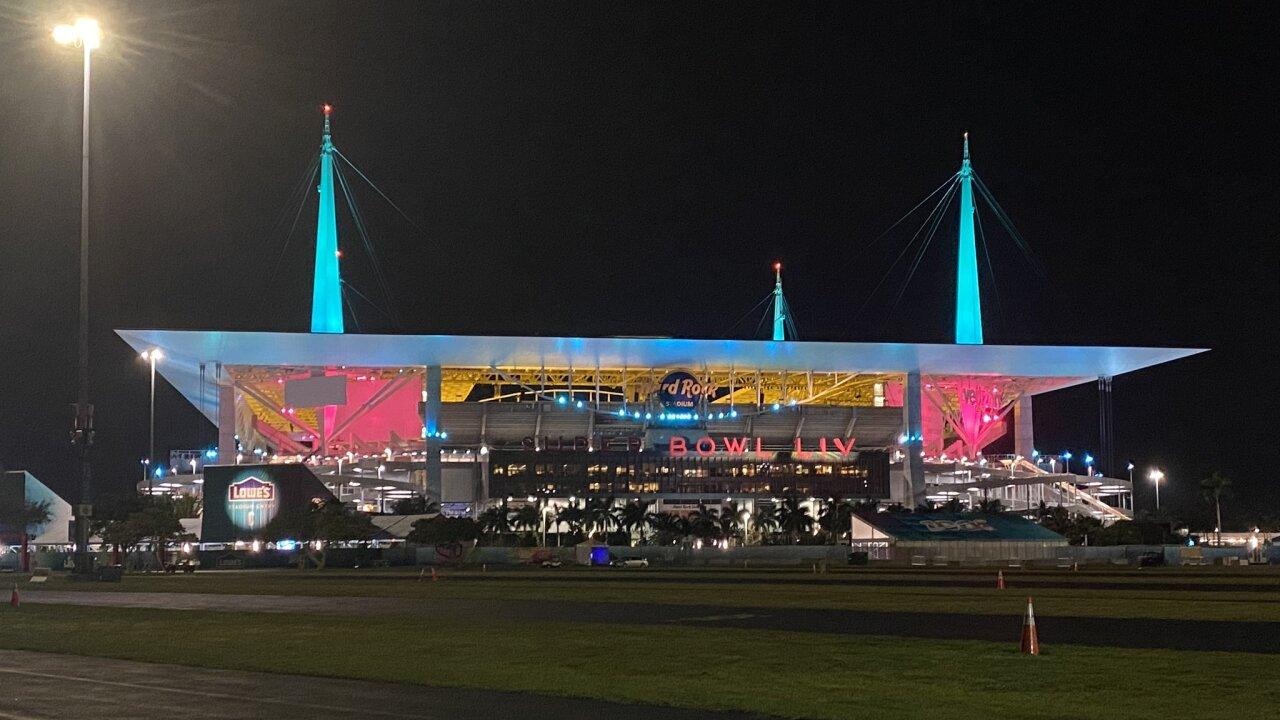 Miami Hard Rock.jpeg