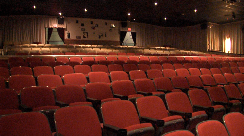 Historic Theater 2.png