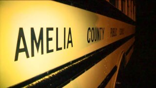 Amelia County schools
