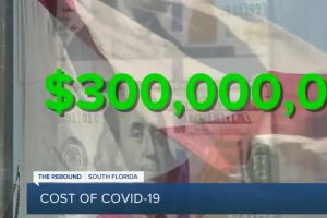 Could coronavirus create cash crisis in Florida?