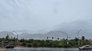 rain photo 2.jpg