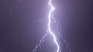 lightning-strike.png