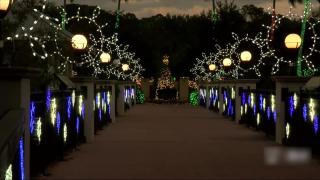 festival-of-lights-largo.png