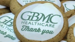 GBMC HEALTHCARE
