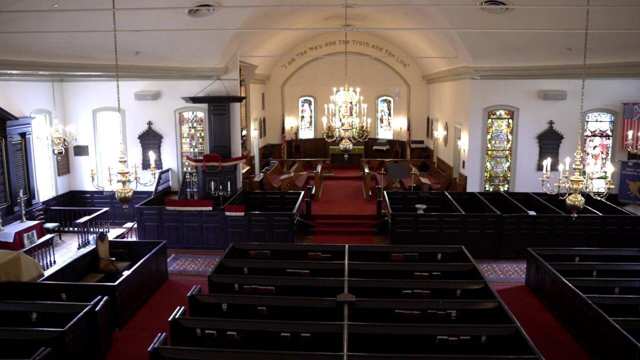 church 7.jpeg
