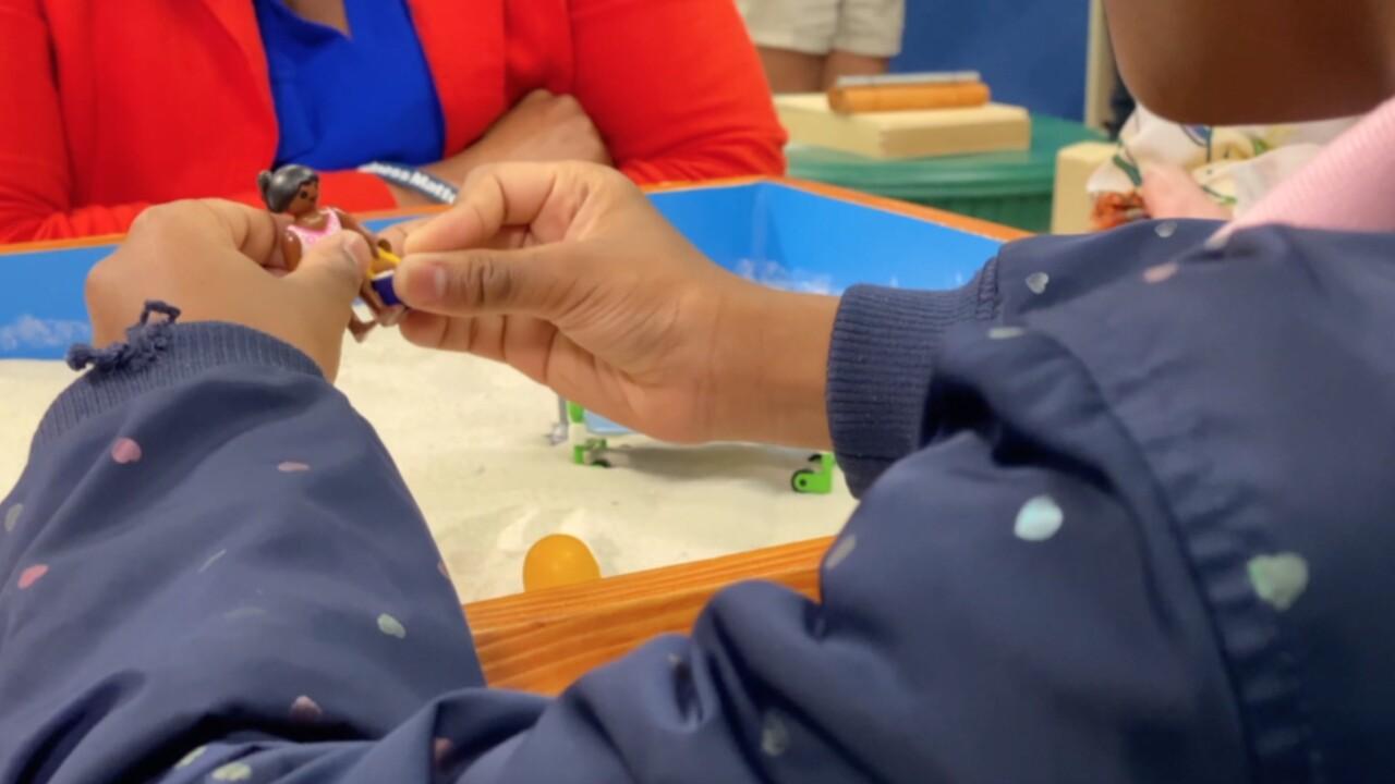 wptv-crosspointe-elementary-school-play-therapy-room.jpg