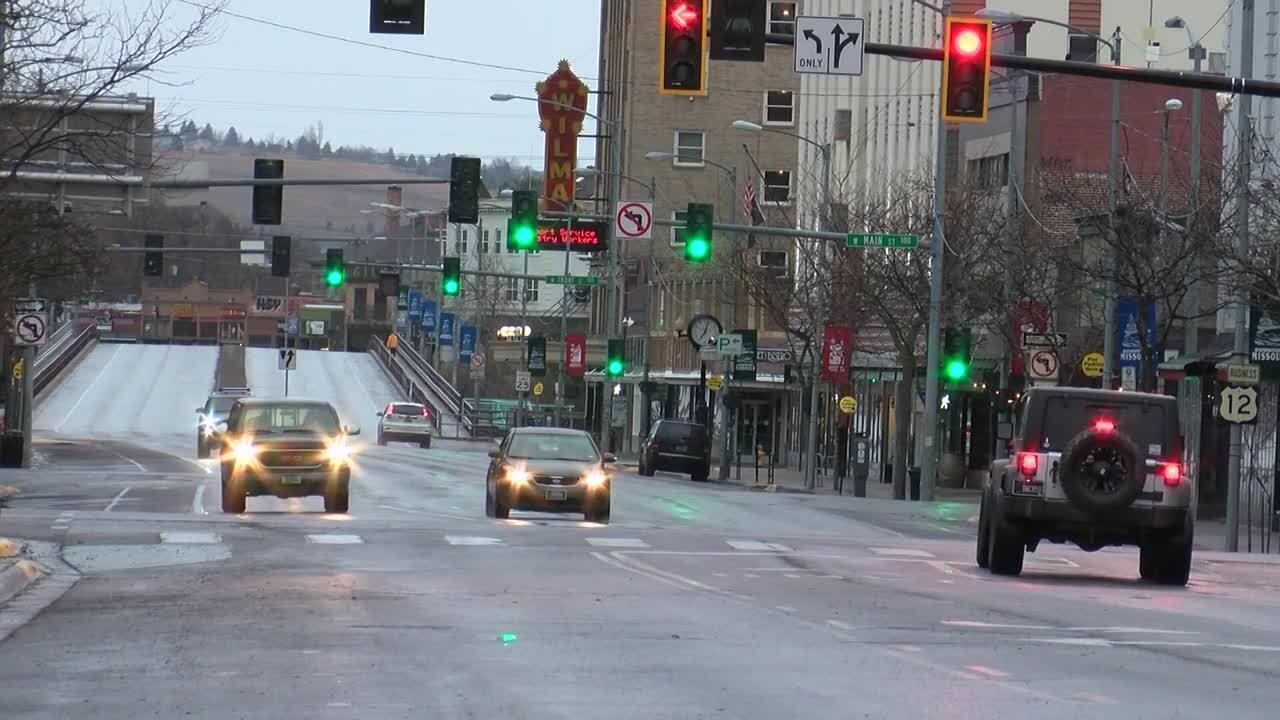 Downtown Missoula.jpg