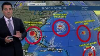 wptv-tropics-11am-9-14-20.jpg