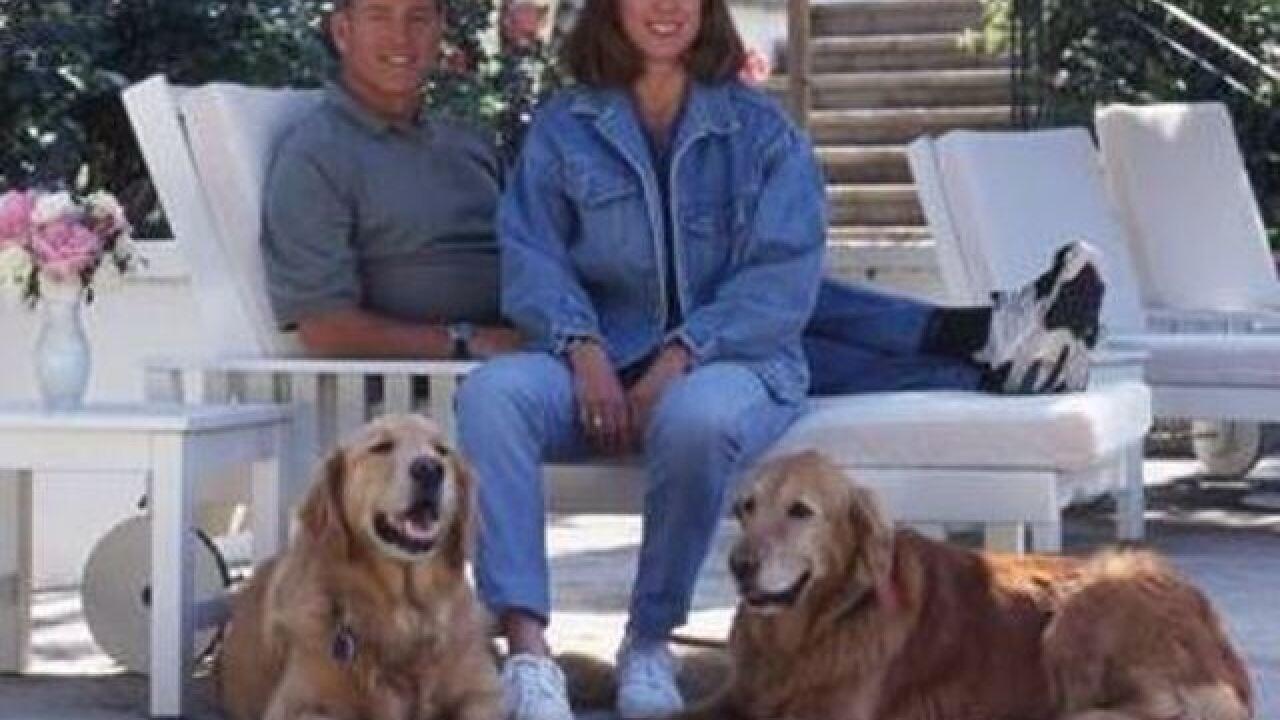 Hollywood producers helping Idaho Humane Society