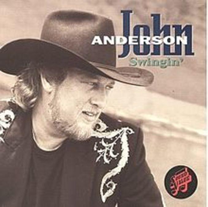 Swingin'_-_John_Anderson_1534959381318_95430226_ver1.0_900_675.jpg