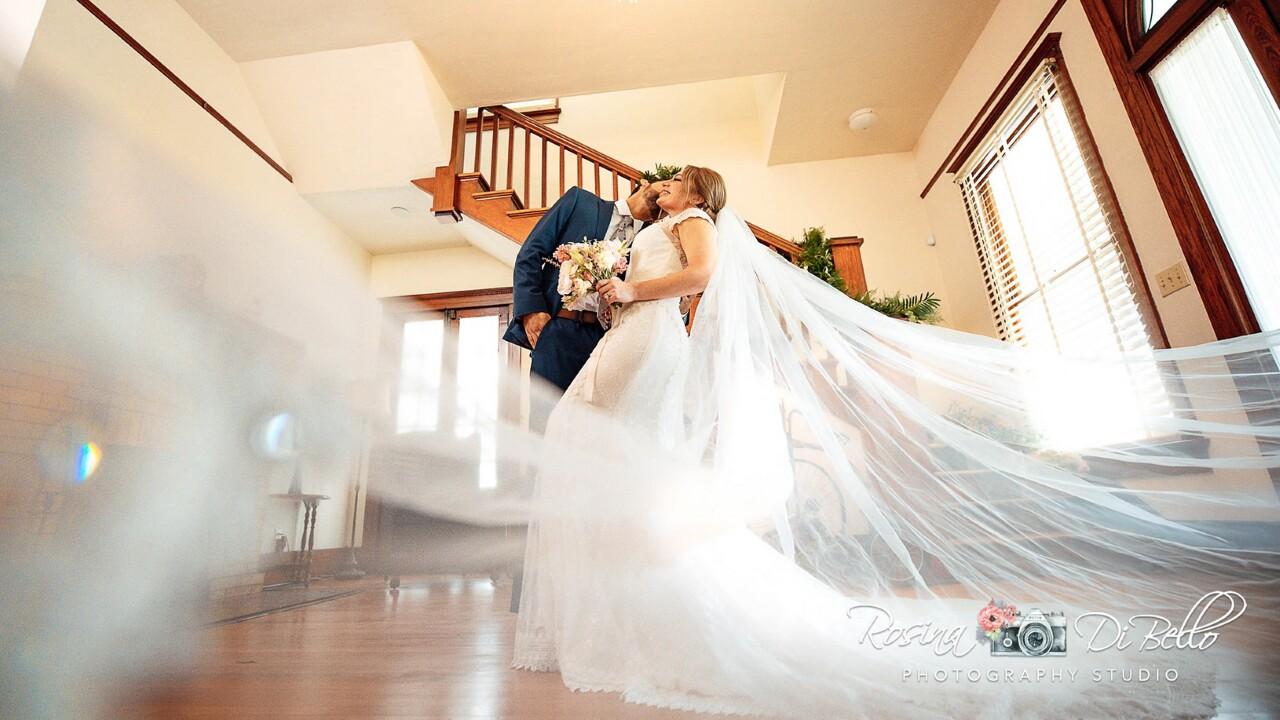 wptv-wedding.jpg