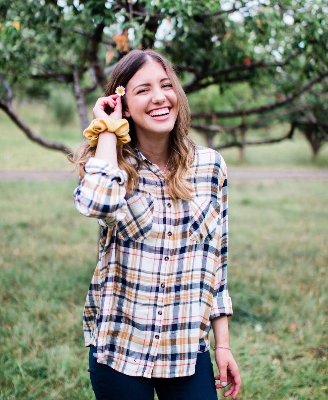 Eliza Jefferies Picture.jpg