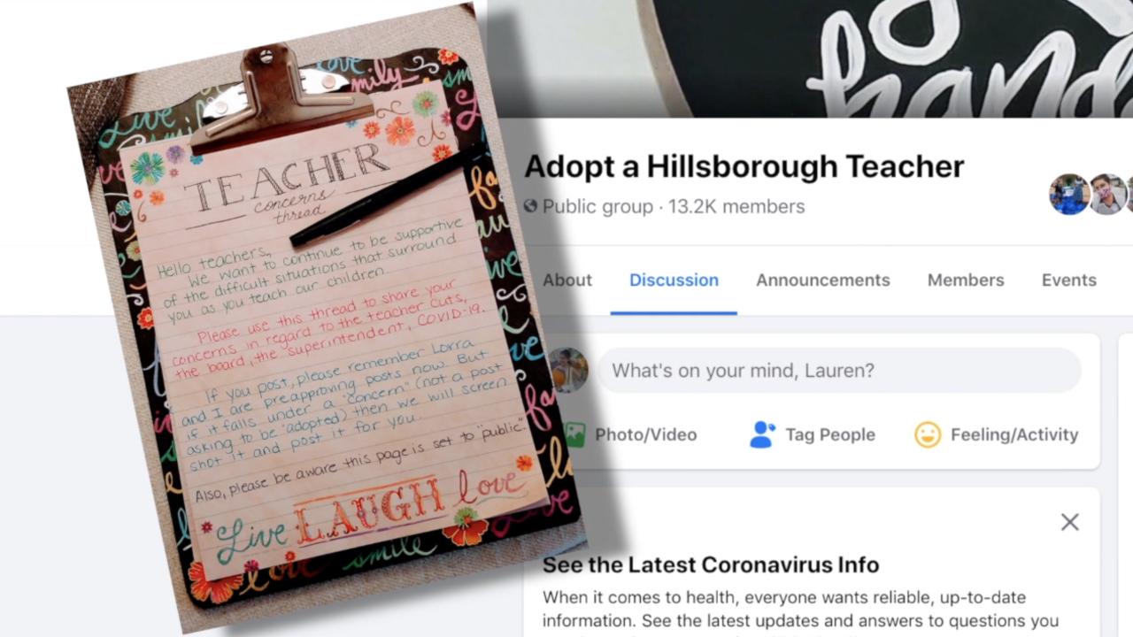 adopt-a-teacher-concerns-fb-page.png