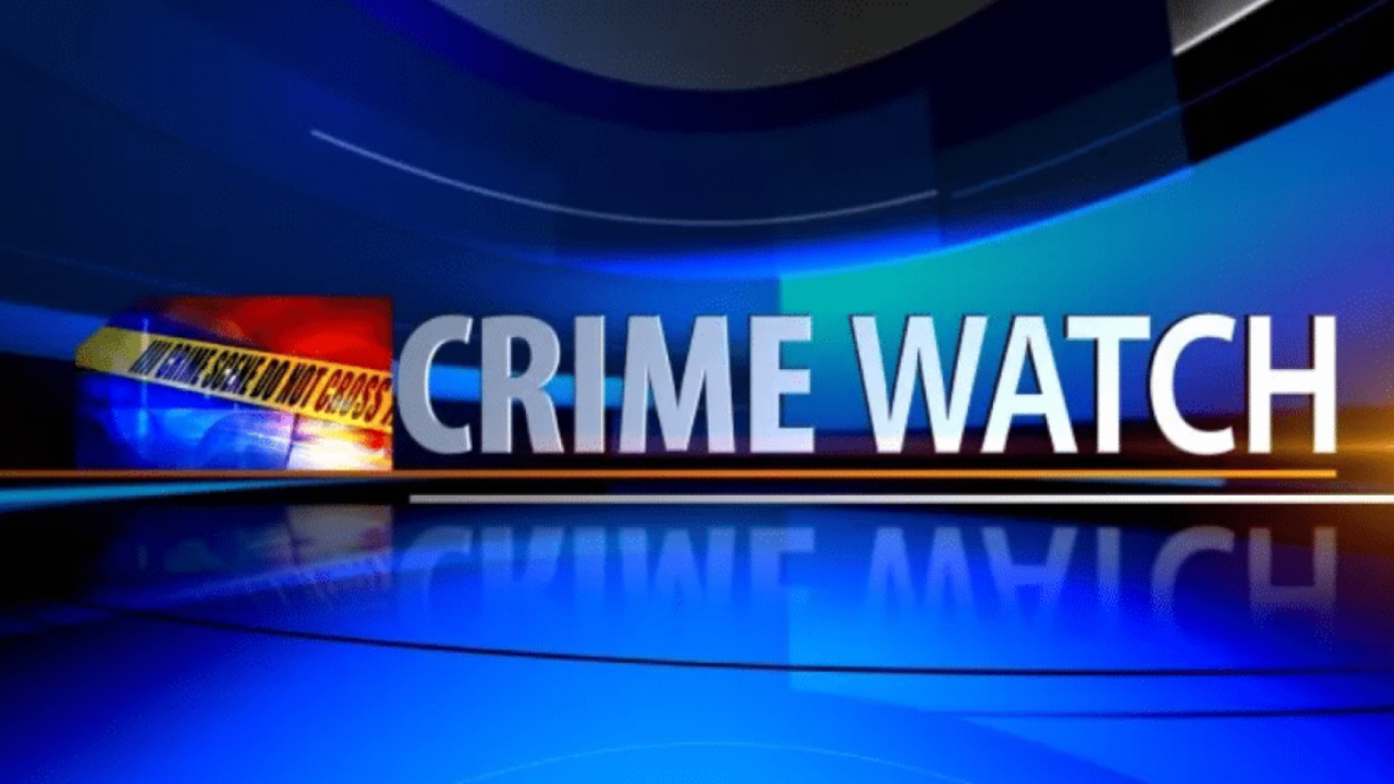 Man arrested after Met bus stolen in downtown Billings