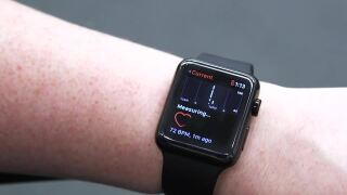 Dont Waste Your Money: Top smart watches and fitness trackers