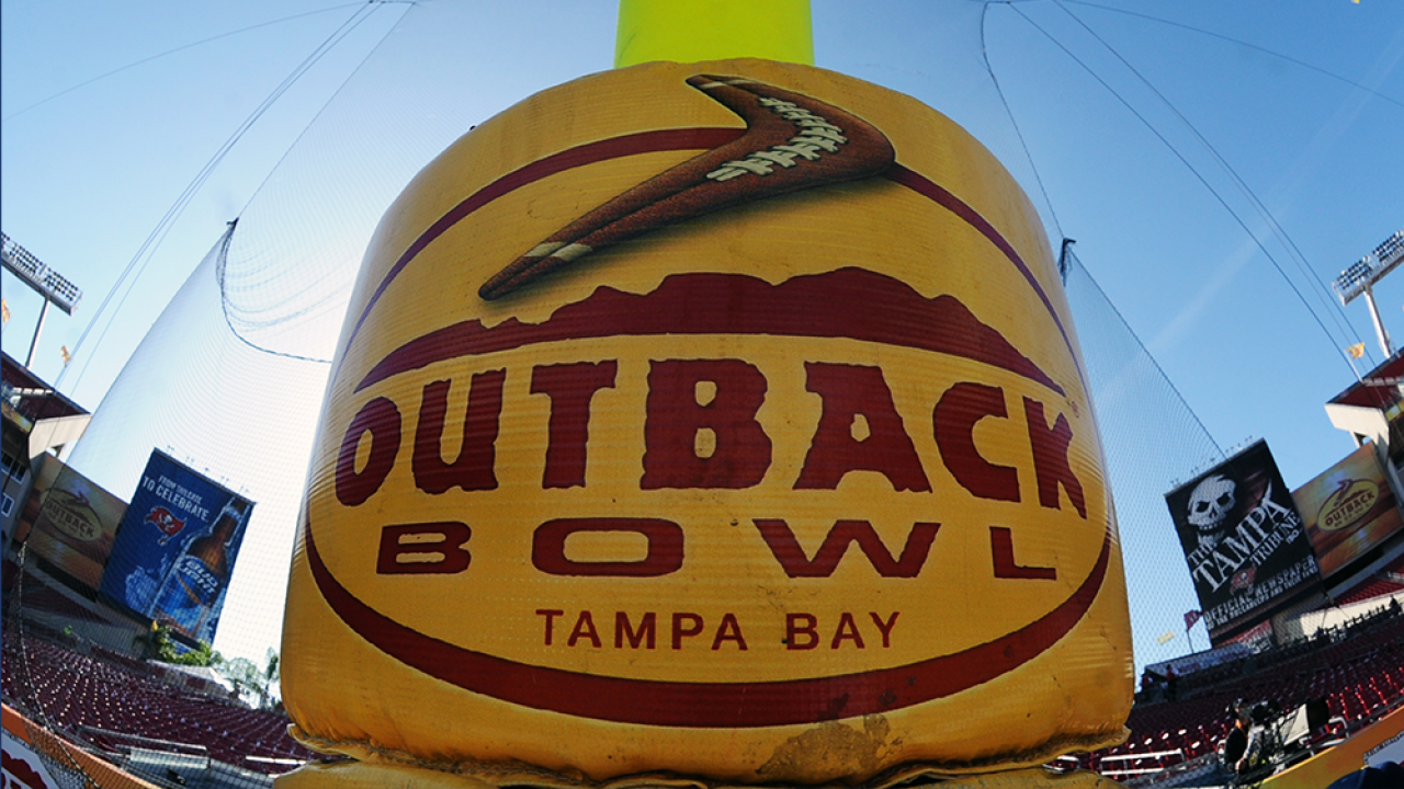 outback-bowl.png