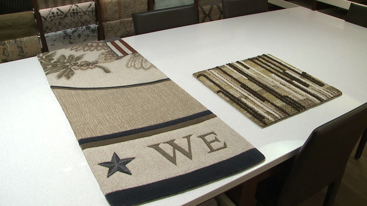 Presidential Rug Sample pieces.png