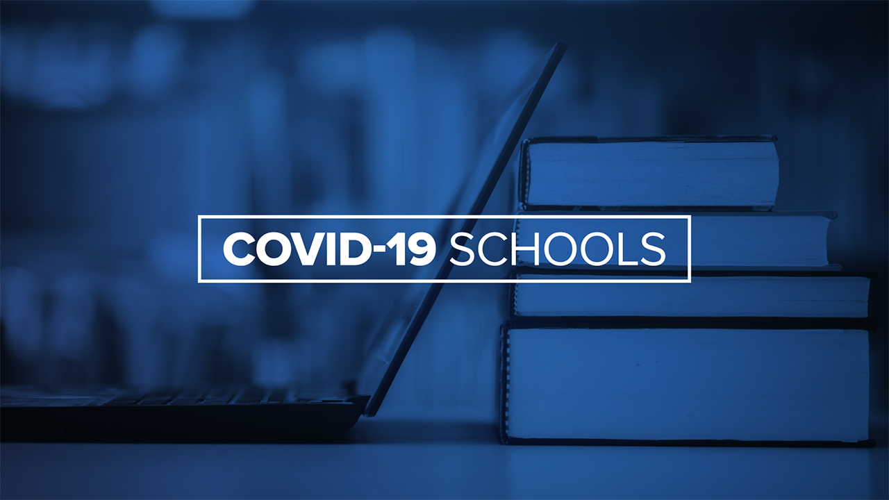 New COVID-19 cases confirmed at Polson schools