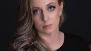 Danielle Moore