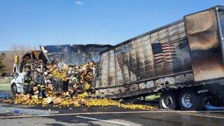 lemon-truck.jpeg