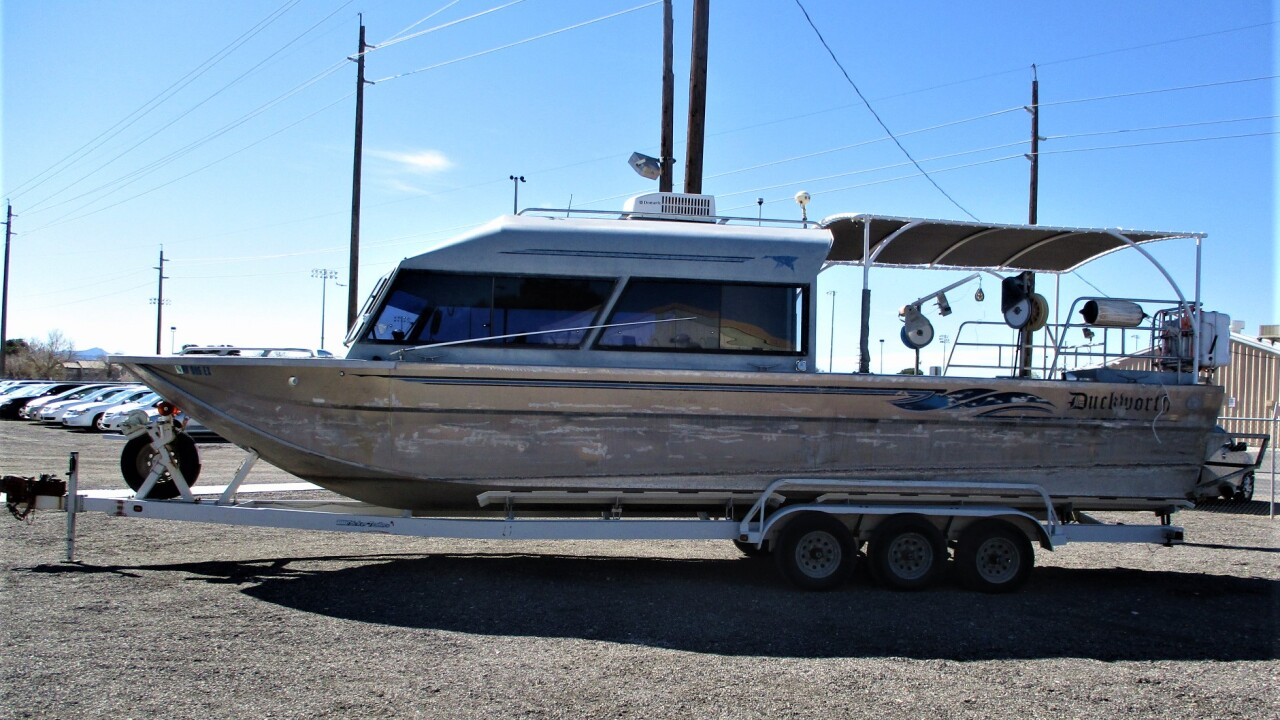 Boat Exterior Side View.JPG