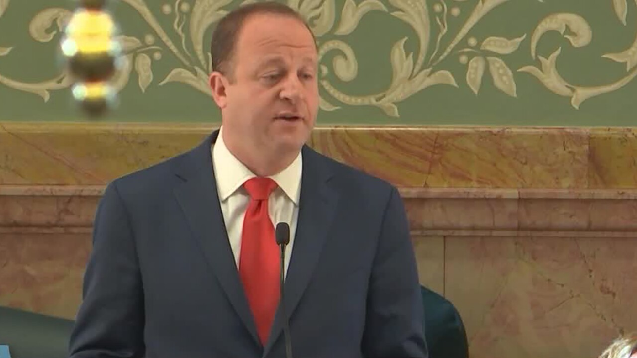 jared polis state of the state.jpg