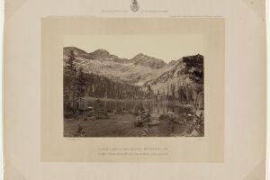 Blanca Peak.jpg