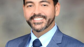 Election 2018: $426 million Killeen ISD bond passes