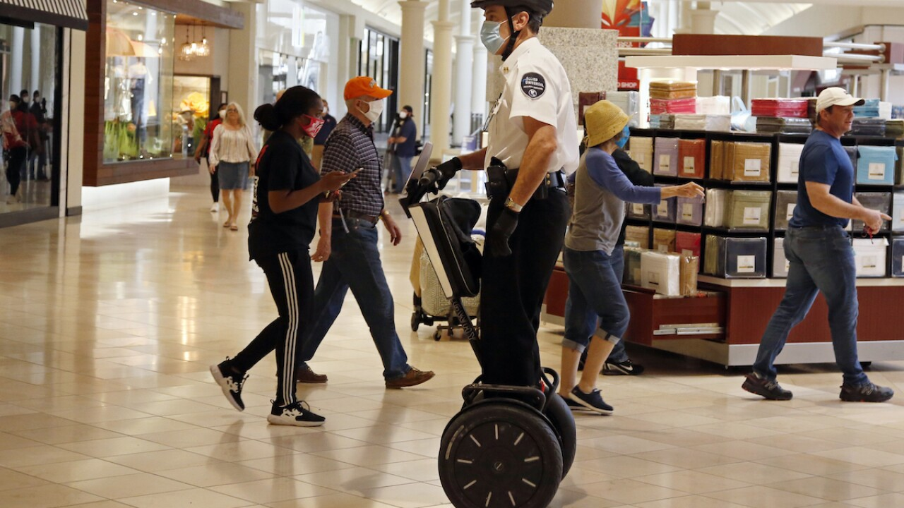 Segway to stop making its original personal transporter
