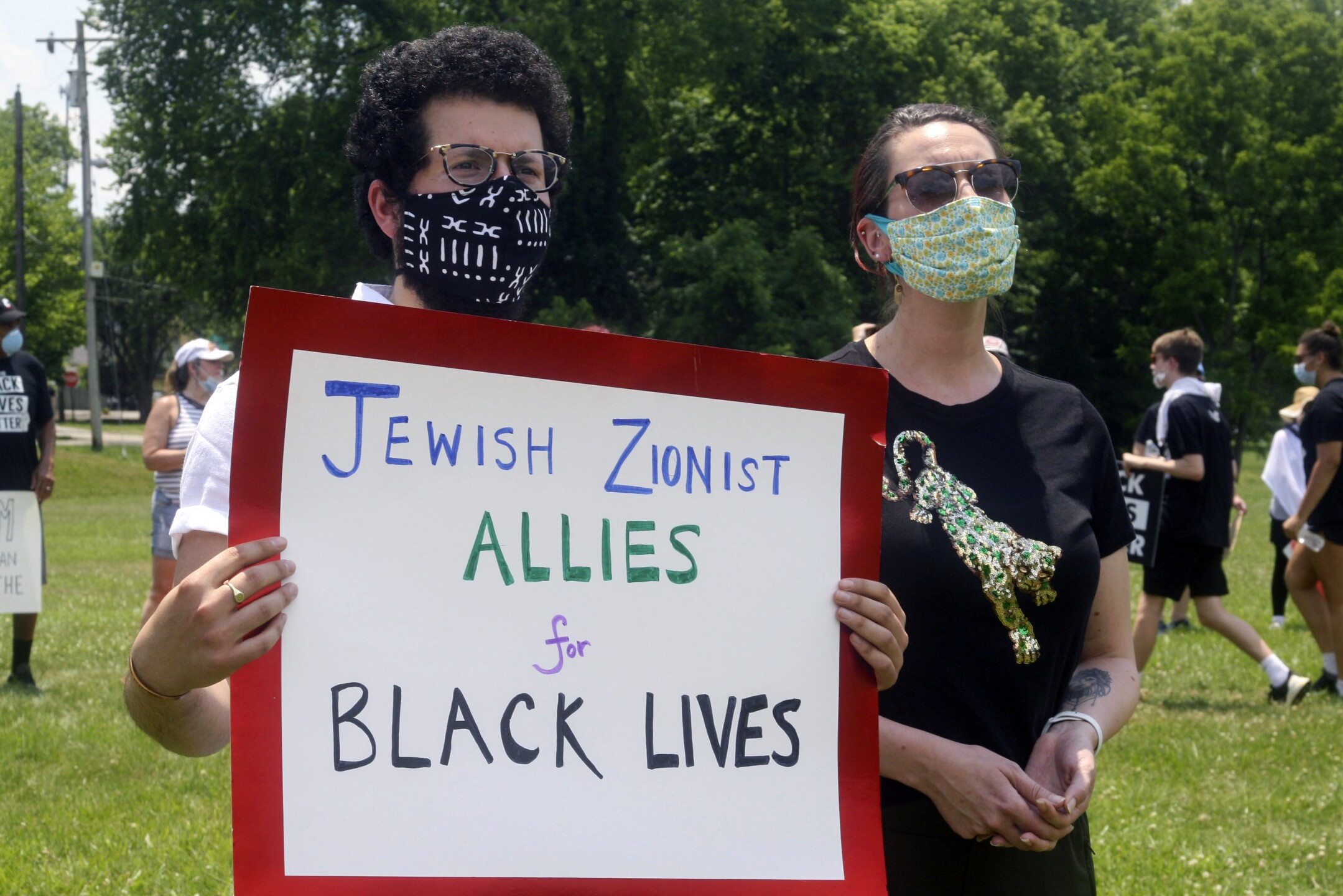 062020_milfordprotest1.jpg
