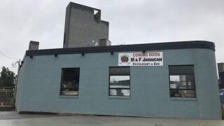 JamacianRestaurant.jpg