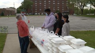 raytown church food distribution.png