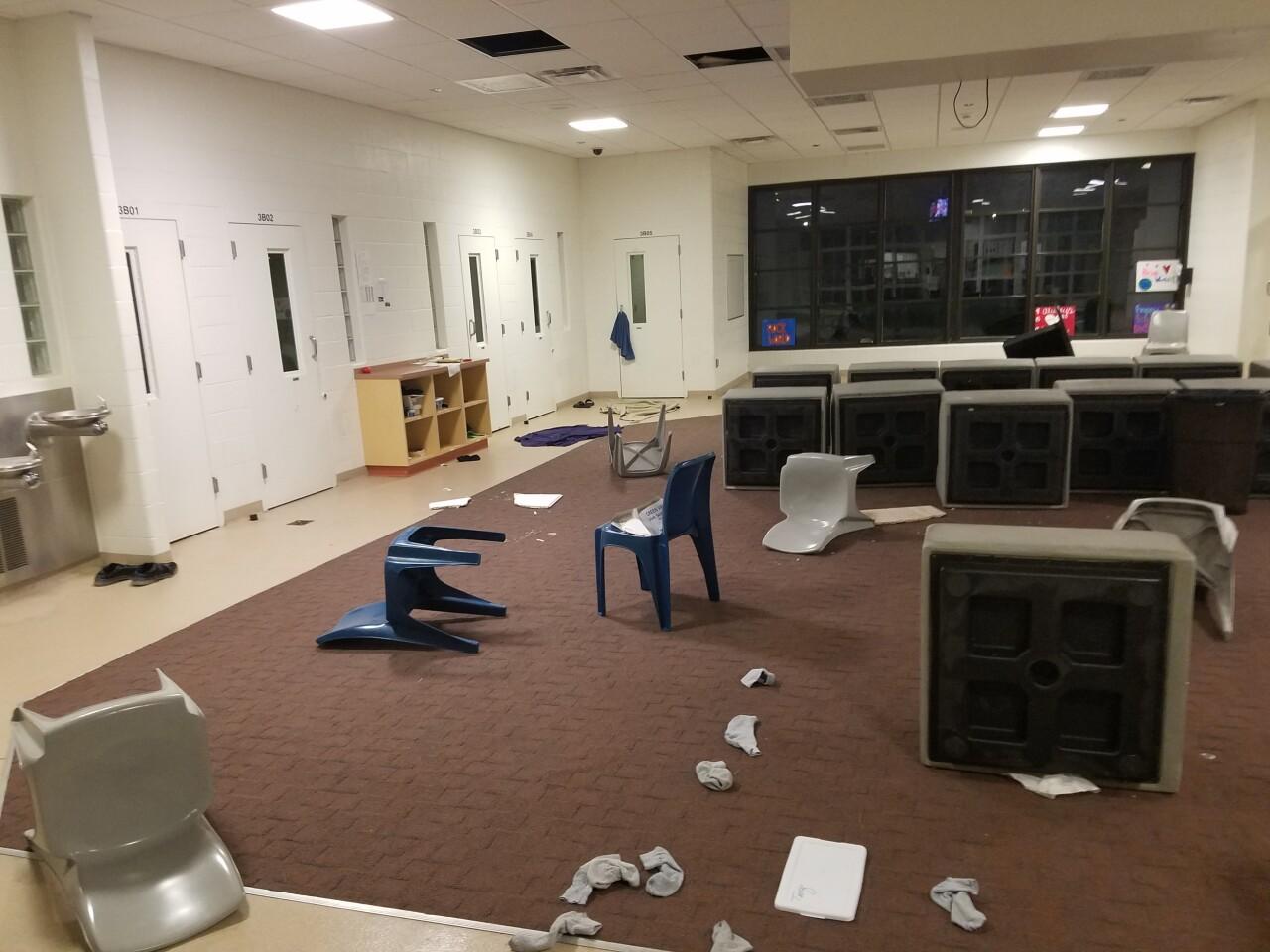Cuyahoga County Detention Center 6.jpg