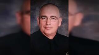 Deputy Mike Stephen.jpg