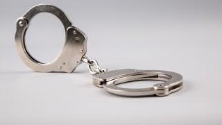 handcuffs-1462609160p0c.jpg