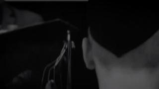 CCSD graduation