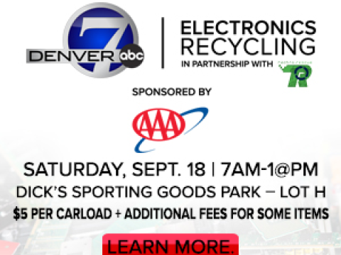 electronics-recycling2.png