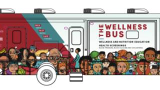 wellness bus.png
