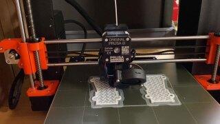 Sarasota-Memorial-Hospital-3D-Printer.jpg
