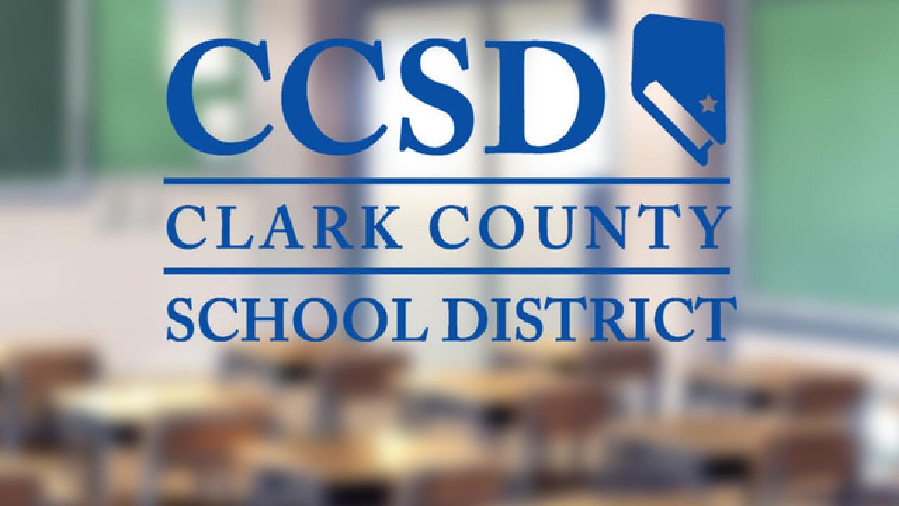 CCSD, teachers reach agreement regarding pay increases