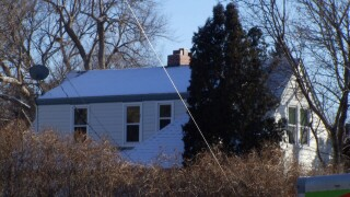 011819 945 POLY HOUSE FIRE.jpg