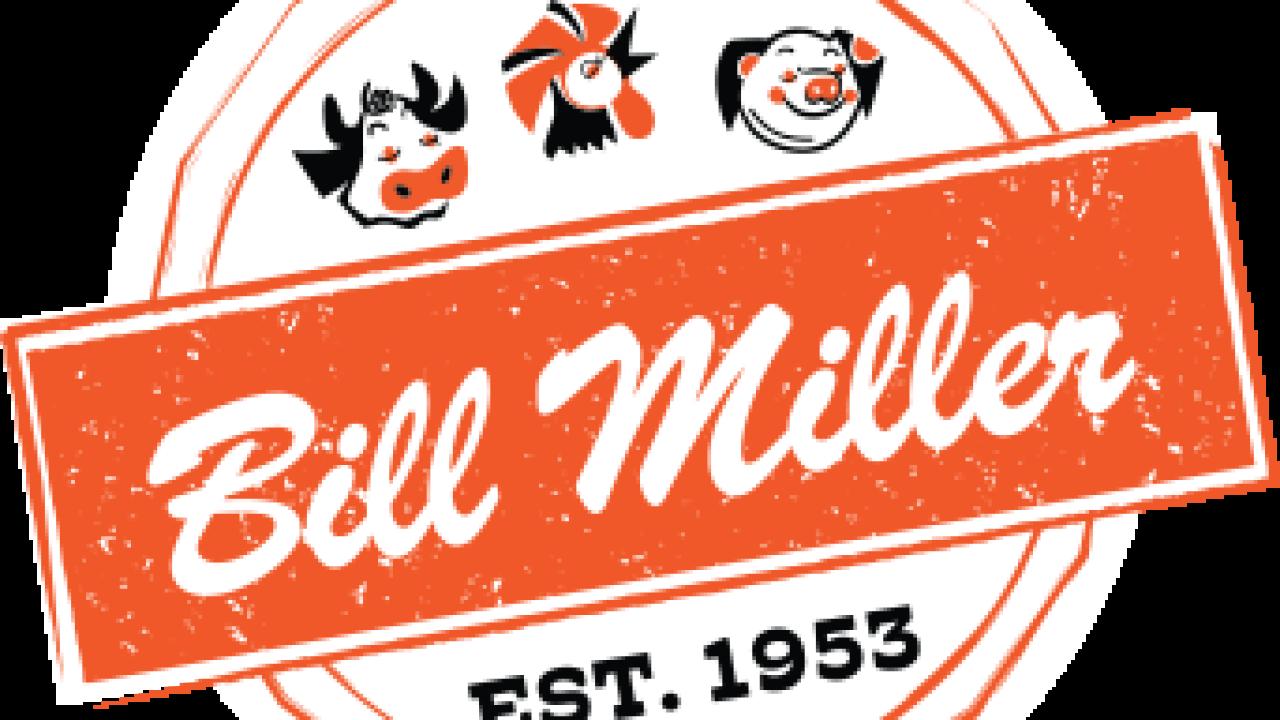 Bill Miller looking for employees in Portland