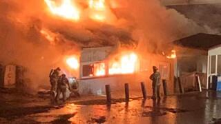 1210 mayville diner fire ctsy tabitha say.jpg