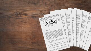 Gov. Polis signs bill protecting telehealth