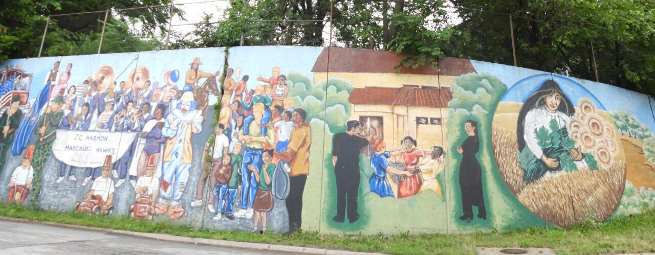 Anthology of Argentine mural.jpg