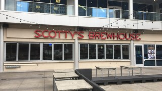 Scottys_Brewhouse